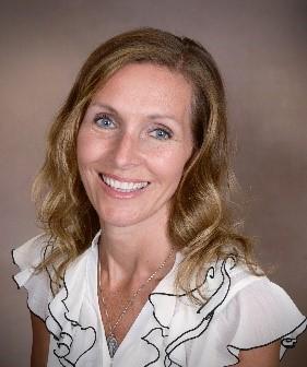 Mayor Kathy Carroll-Duda
