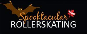 Spooktacular Skate